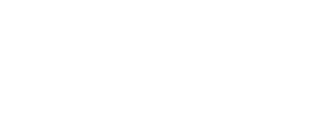 Ashton Heights Apartments
